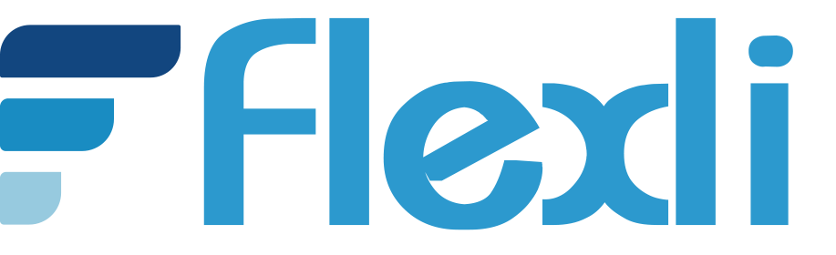 Flexli