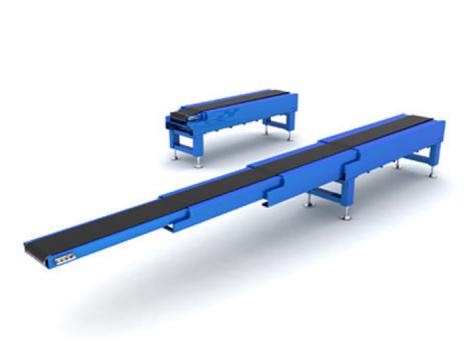 telescopic-conveyor